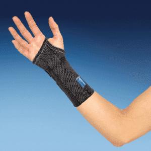 Attelles Origo Short Wrist