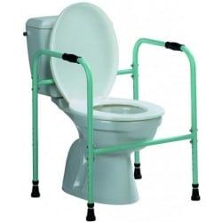 """Cadre De Toilette """"T1"""""""