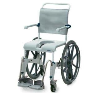 "Chaise de douche ""Aquatec Ocean 24"""