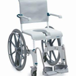 "Chaise de douche ""Aquatec Ocean Xl"""