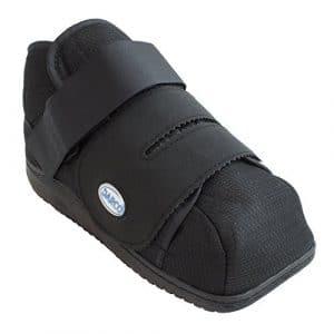 "Chaussure Darco ""Apb"""