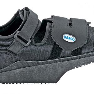 "Chaussure Darco ""Orthowedge"" - Taille M"