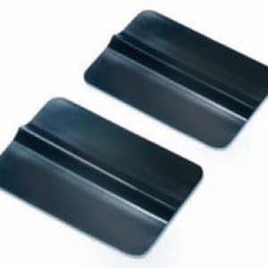 "Electrode Silicone ""Graphite"" - 5 X 5 cm (Sachet)"