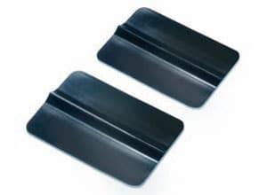 "Electrode Silicone ""Graphite"" - 5 X 9 cm (Sachet)"