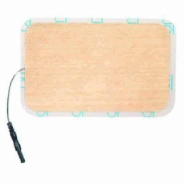 Electrode Stimex - 5 X 9 cm (Pack)