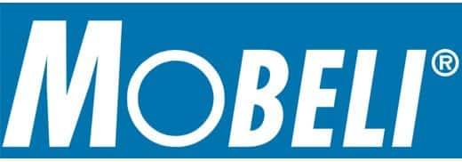 Mobeli