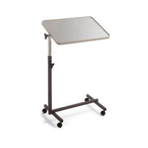 """Table de lit """"L865"""" - Invacare"""