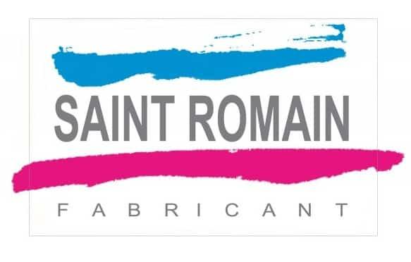 Saint Romain