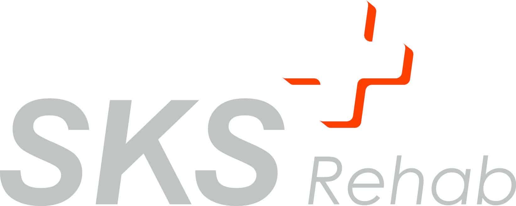 SKS Rehab